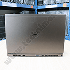 Notebook Dell Precision M4800 (5)
