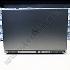 Notebook Dell Precision M6600 (7)