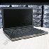 Notebook Dell Precision M6600 (8)