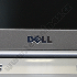 Notebook Dell Precision M6600 (16)