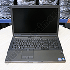 Notebook Dell Precision M6600 (20)