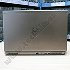 Notebook Dell Precision M6700 (5)