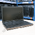 Notebook Dell Precision M6700 (9)