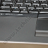 Notebook Dell Precision M6800 (10)