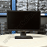 "LCD monitor 20"" Dell Professional P2011H (2)"