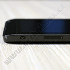 Tablet Dell Streak 7 (7)