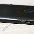 Tablet Dell Streak 7 (9)