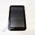 Tablet Dell Streak 7 (12)