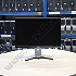 "LCD monitor 19"" Dell UltraSharp 1908WFP (2)"