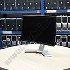 "LCD monitor 19"" Dell UltraSharp 1908WFP (4)"