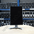 "LCD monitor 19"" Dell UltraSharp 1908WFP (16)"