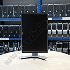 "LCD monitor 19"" Dell UltraSharp 1908WFP (17)"
