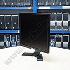 "LCD monitor 19"" Dell Entry Level E190 (3)"