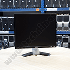 "LCD monitor 19"" Dell Entry Level E198FP (5)"
