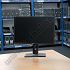 "LCD monitor 24"" Dell UltraSharp U2412 IPS (2)"