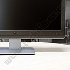 "LCD monitor 23"" Dell UltraSharp UZ2315H IPS (12)"