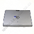 Tablet Dell Venue 10 Pro (12)