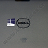 Tablet Dell Venue 10 Pro (13)