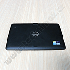 Tablet Dell Venue 11 PRO 7139 (8)