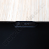 Tablet Dell Venue 11 PRO 7139 (9)