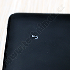 Tablet Dell Venue 11 PRO 7140 (10)