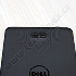 Tablet Dell Venue 7 (10)