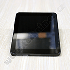 Tablet Dell Venue 7 HSPA+ (5)