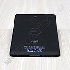 Tablet Dell Venue 7 HSPA+ (4)