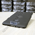 Tablet Dell Venue 7 HSPA+ (6)