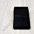 Tablet Dell Venue 7 HSPA+ (8)