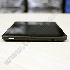 Tablet Dell Venue 7 HSPA+ (11)
