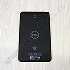 Tablet Dell Venue 7 HSPA+ (14)