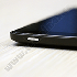Tablet Dell Venue 8 HSPA+ (6)