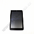 Tablet Dell Venue 8 HSPA+ (8)
