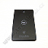 Tablet Dell Venue 8 HSPA+ (9)