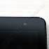 Tablet Dell Venue 8 PRO (15)