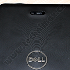 Tablet Dell Venue 8 PRO (10)