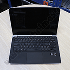 Notebook Dell XPS 13 (12)