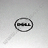 Notebook Dell XPS 13 (18)