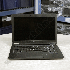Notebook Dell Latitude E7250 (6)