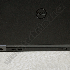 Notebook Dell Latitude E7250 (13)