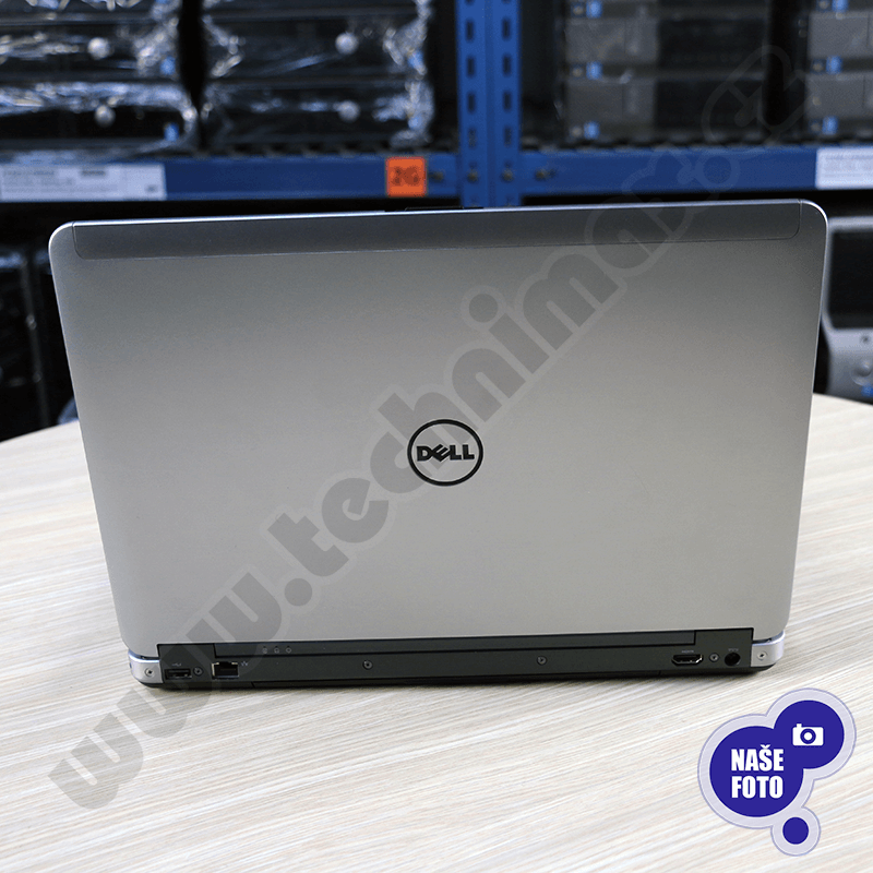 "Intel Core i5 4300M 2,6 GHz, 8 GB RAM, 180 GB SSD, Intel HD, DVD-RW, 14"" 1366x768, COA štítek Windows 7 PRO (14)"