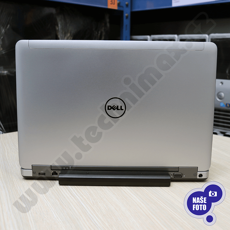 "Intel Core i7 4610M 3,0 GHz, 4 GB RAM, 320 GB HDD, HD 8790M, DVD-RW, 15,6"" 1366x768, COA štítek Windows 7 PRO (8)"