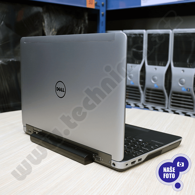 "Intel Core i7 4610M 3,0 GHz, 4 GB RAM, 320 GB HDD, HD 8790M, DVD-RW, 15,6"" 1366x768, COA štítek Windows 7 PRO (9)"