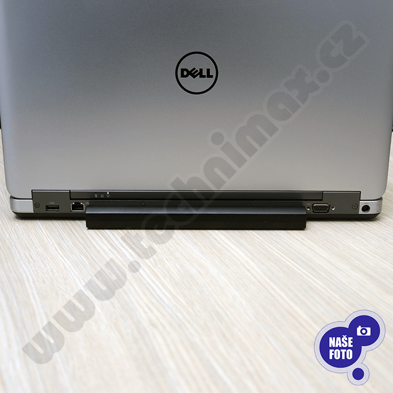 "Intel Core i5 4300M 2,6 GHz, 4 GB RAM, 320 GB HDD, Intel HD, DVD-ROM, 15,6"" 1920x1080, COA štítek Windows 7 PRO (14)"