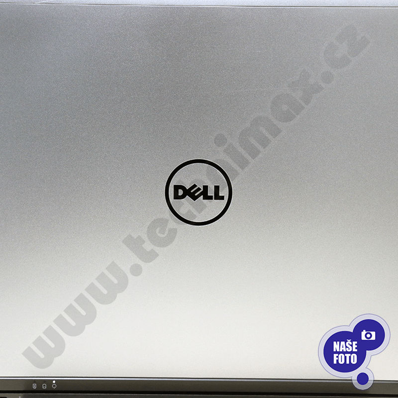Notebook Dell Latitude E6540 (15)