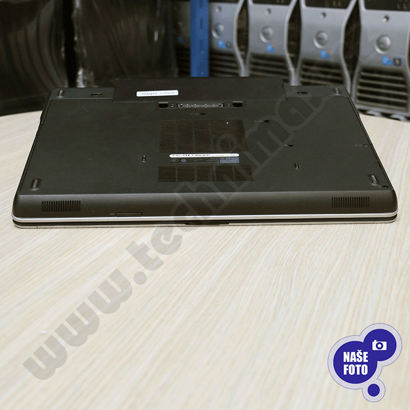 Notebook Dell Latitude E6540 (20)