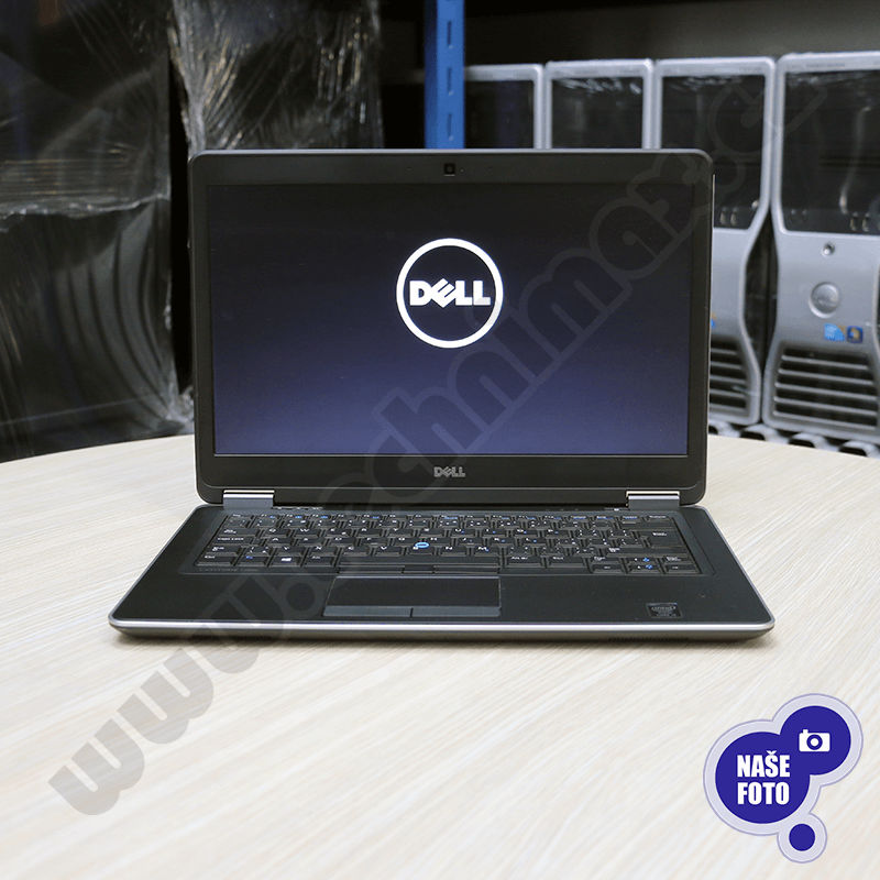 Notebook Dell Latitude E7440 (3)