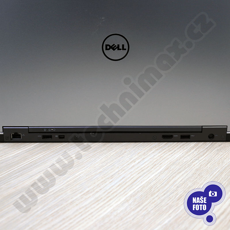 Notebook Dell Latitude E7440 (10)