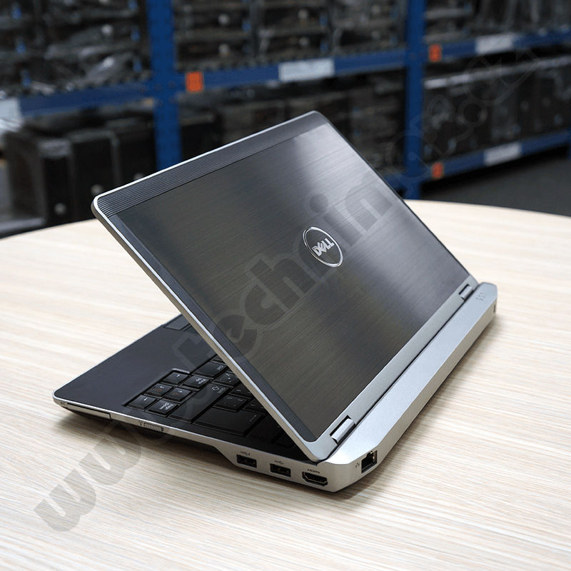Notebook Dell Latitude E6230 (8)